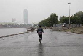 Снова в школу: Что хотят изменить в Екатеринбурге студенты Школы главного архитектора