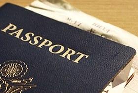 Как у них: Жители Грузии, Чехии, США, Испании о получении российской визы