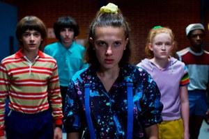 Что смотреть в июле на Netflix, в «Амедиатеке», ivi и других стримингах