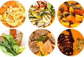 Осенний призыв: 10 тыквенных блюд