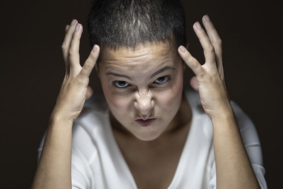 «Бибика», «режиссёрка» и «крайний»: Что раздражает иркутян в речи окружающих