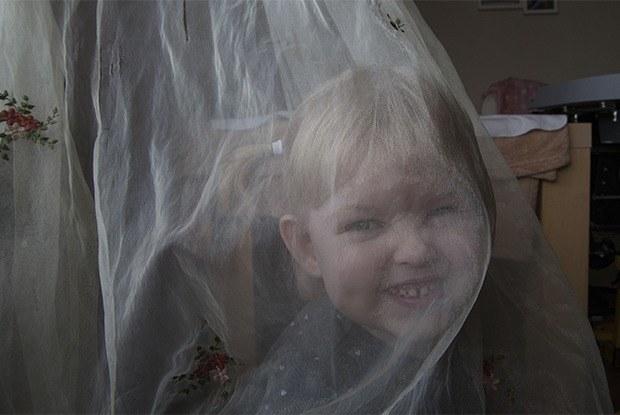 «Мыдля чиновников— головная боль»: Как живут и борются родители детей со СМА