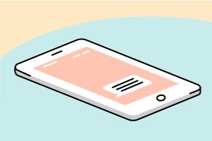 Какустроена СМС-рассылка и СМС-спам