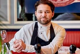 Гастрономический трансфер: 5 шеф-поваров из Санкт-Петербурга, преуспевших в Москве