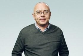 «Стало понятно, что нужна личная жертва»: Павел Лобков — о диагнозе «ВИЧ» и публичном признании