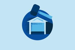 «Не мы должны власти предлагать варианты, авласть—нам»: Как сносят гаражи вЗАО
