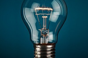 Мысль изречённая: 8 советов, какстать генератором идей