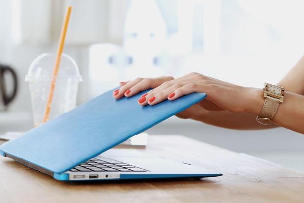 Отказаться отлишнего, чтобы жить иработать продуктивнее
