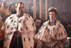 Потерянный имперский рай: КакНиколайII стал иконой российского кино