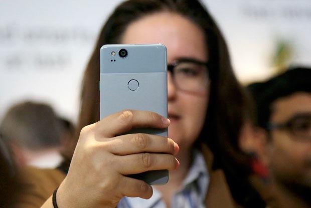 Секретные расходы России, новые телефоны от Google и баттл между Гуфом и Птахой