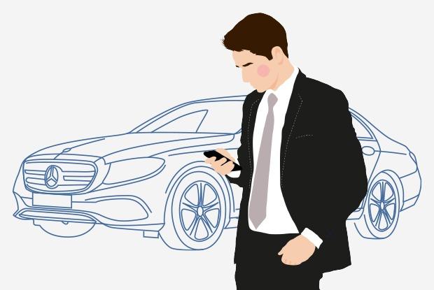 Иметь или не иметь: Почему стоит присмотреться к машине по подписке
