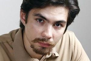 Руслан Фазлыев (Ecwid): Каксделать сервис для 200 тысяч интернет-торговцев