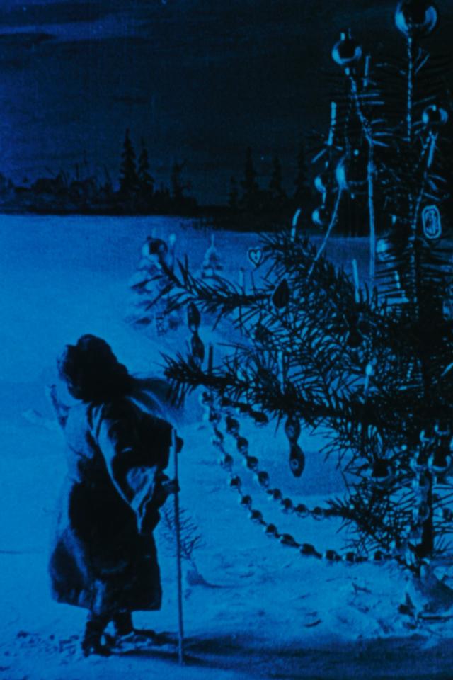 В«Иллюзионе» пройдет ретроспектива Владислава Старевича— отца русской анимации и«дрессировщика жуков»