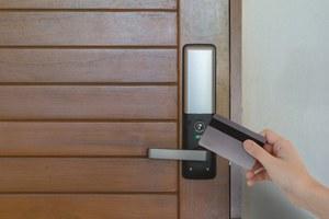 Что гостиницы предлагают горожанам вовремя пандемии