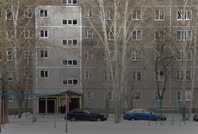 «Что потом?»: Как живется в домах Екатеринбурга после взрывов газа