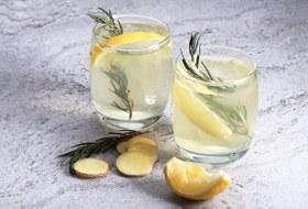 Вместо лимонадов: 3альтернативы воде