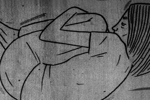 Как я боролась ссиндромом хронической усталости