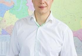 Принципы Максима Фалдина (Wikimart)