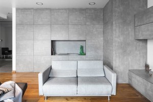 Вилла по цене двушки: Что вы можете купить за границей, продав квартиру в Москве?