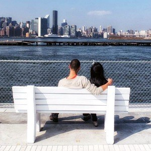 Жители Японии, Ирана, Австралии ознакомствах исексе