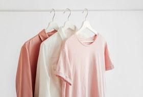 Почему выбрасывать ненужную одежду экологичнее, чем сдаватьее варенду