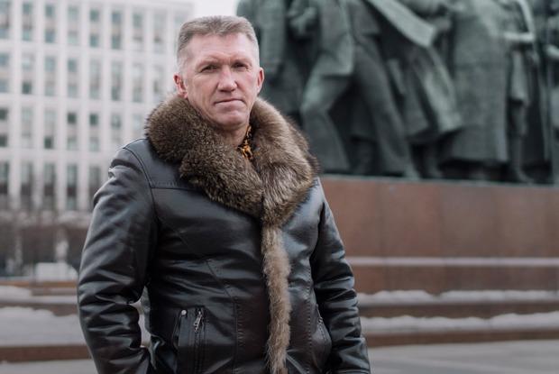 Одинокие москвичи — олюбви, свободе, счастье и14февраля