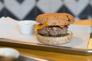 Как Burger Heroes, «Лепим и варим» и «Даблби» добились успеха