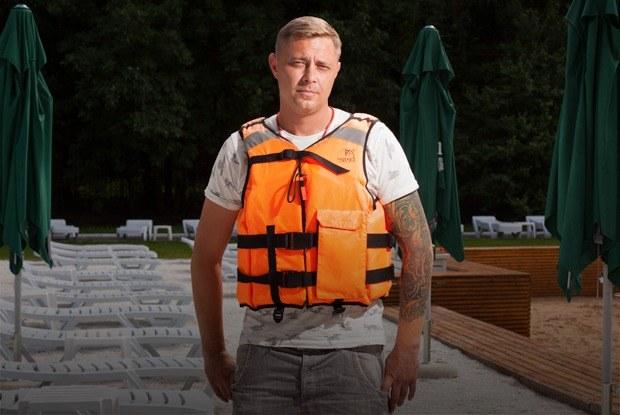 «Сложный путь, нопрестижный»: Спасатели на водах— освоём призвании