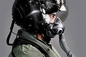 Hopes Tech: 10 новейших военных гаджетов