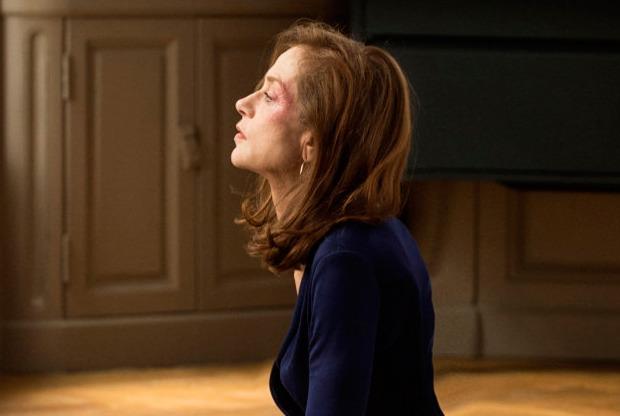 Кинообозреватели — о том, кому должен достаться «Оскар» в 2017 году