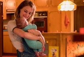 Ловушка для родителей: «Талли» — правдивый ли это фильм оматеринстве?