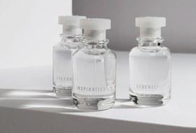 Pure Sense: Российская марка парфюмерии, которую создают незрячие мастера