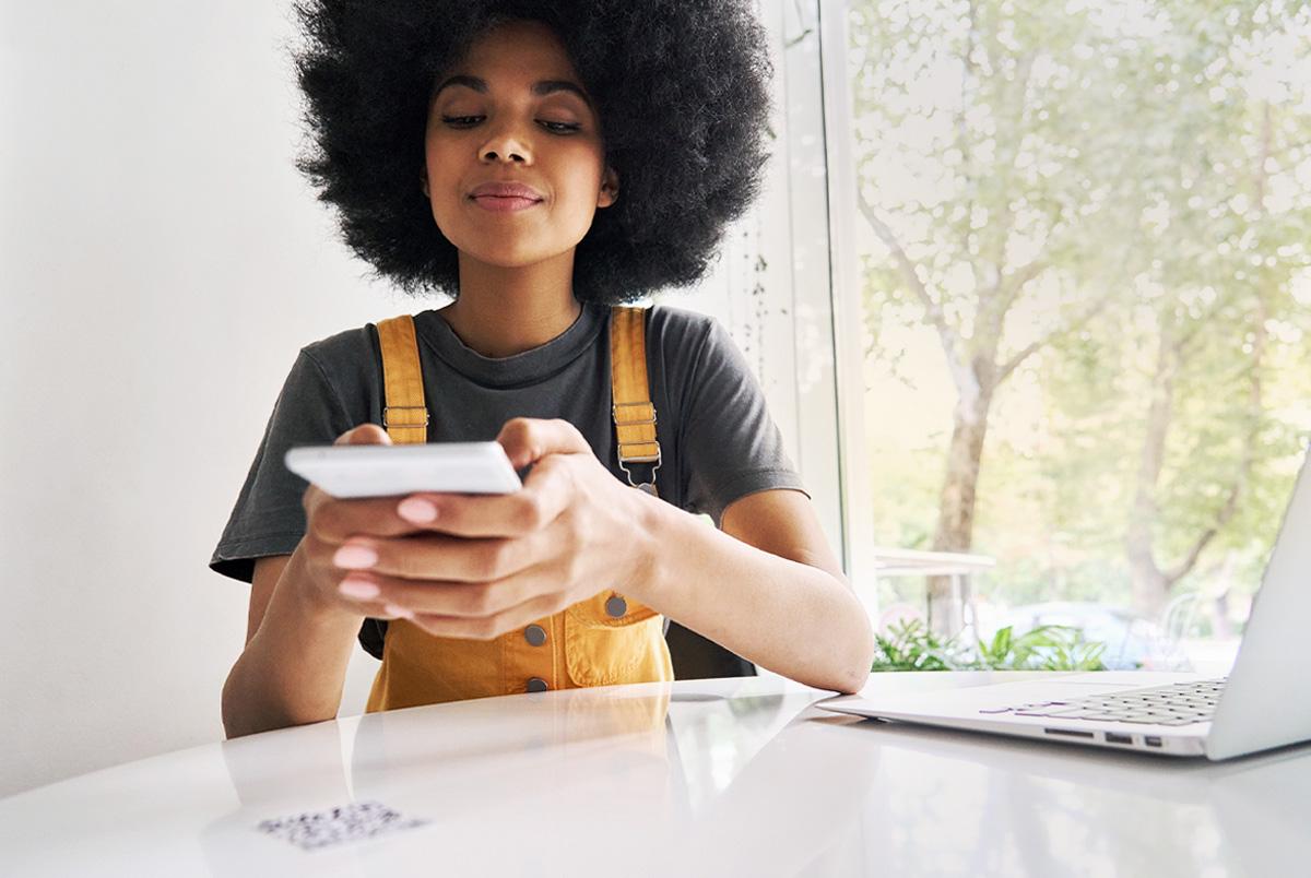 QR-код вместо карты: Выбираем самый выгодный способ оплаты длябизнеса