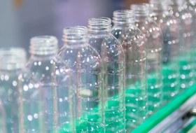 Допьете— невыбрасывайте: Зачем супермаркеты собирают бутылки ибанки
