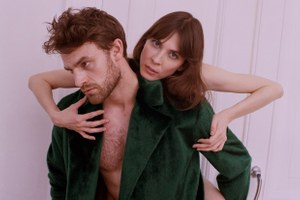 «Ятрахнул твоего парня»: Одежда снамеками отбренда Berhasm