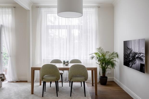 Самые красивые квартиры недели за2019-й