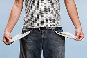 Отдам потом: 10 отмазок должников