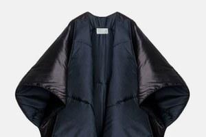 Где купить женскую куртку: 9вариантов от4 до115тысяч рублей