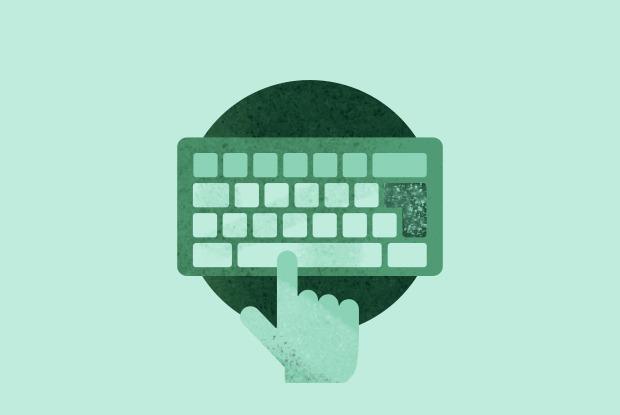 5 способов защитить свои данные винтернете