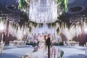 Mriya Resort&Spa — лучший отель для свадьбы в России по версии Wedding Awards Yug 2020