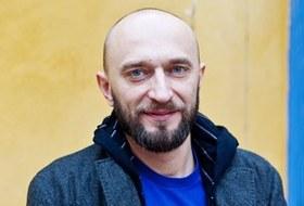 Илья Тютенков о «Москва-Дели»