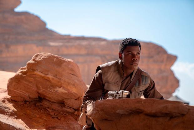 «Звездные войны: Скайуокер. Восход»: Разочаровывающий финал новой трилогии